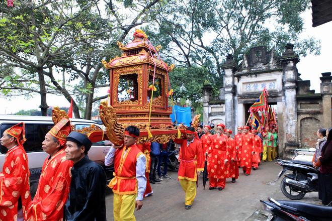5 IMG 3148 1427700247 660x0 Khám phá những thiên đường mua sắm cuối năm tại Châu Á