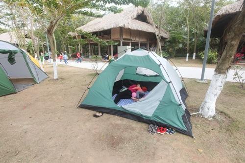 EcoPark 15 JPG 4445 1427709808 Khám phá những thiên đường mua sắm cuối năm tại Châu Á