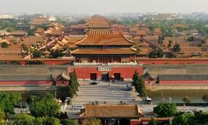 10 cung điện hoàng gia du khách đến thăm nhiều nhất