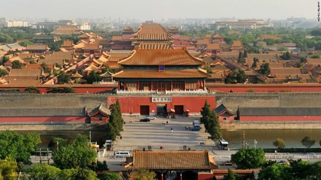1 1427764041 660x0 Khám phá những thiên đường mua sắm cuối năm tại Châu Á