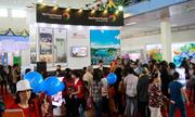 Tour Hàn Quốc giá 0 đồng tại VITM Hà Nội