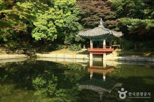 huwon 1786 1427877475 Khám phá những thiên đường mua sắm cuối năm tại Châu Á