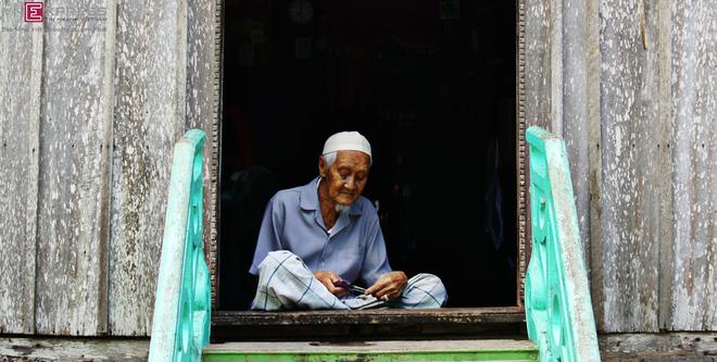 4 1427966254 660x0 Khám phá những thiên đường mua sắm cuối năm tại Châu Á