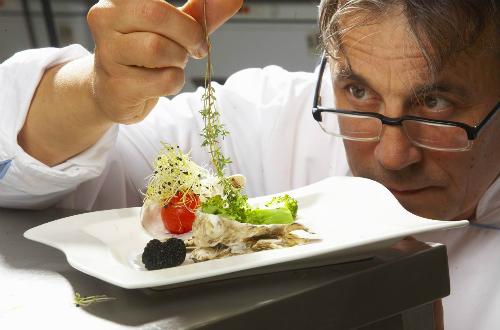Chef-Show-2-4893-1427967242.jpg
