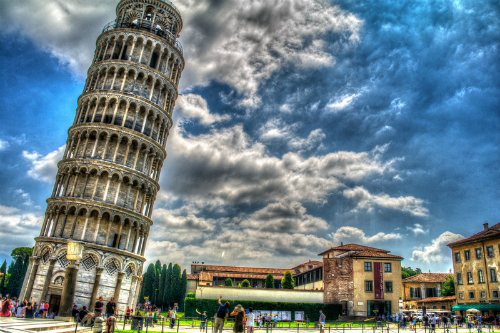 Leaning-tower-of-Pisa-HDR-5476-142802895