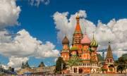 Du lịch Việt giảm đến 45% giá tour trong nước