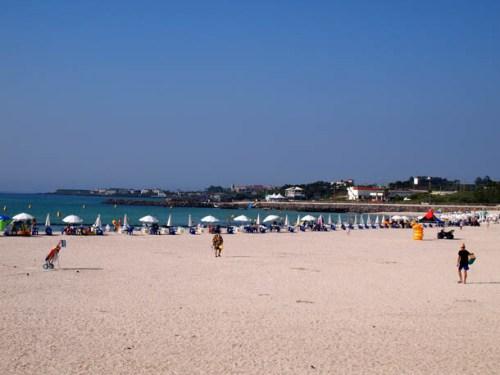 Gwakji-Beach1.jpg