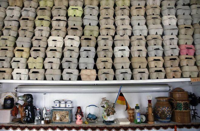 4 1428487836 660x0 Khám phá những thiên đường mua sắm cuối năm tại Châu Á