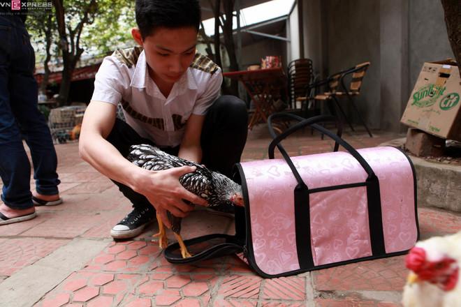 11 IMG 1699 1428552544 660x0 Khám phá những thiên đường mua sắm cuối năm tại Châu Á