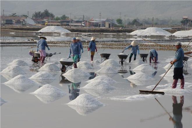 6 1428560348 660x0 Khám phá những thiên đường mua sắm cuối năm tại Châu Á