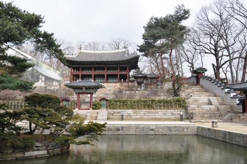 huwon 6507 1428907744 Khám phá những thiên đường mua sắm cuối năm tại Châu Á