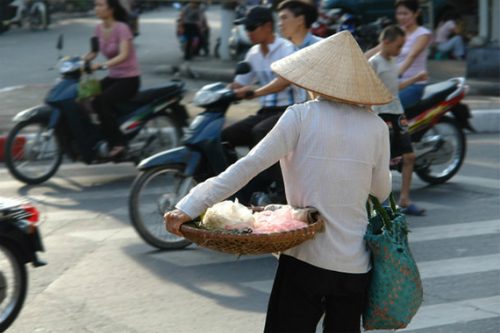 1 7719 1429154946 Khám phá những thiên đường mua sắm cuối năm tại Châu Á