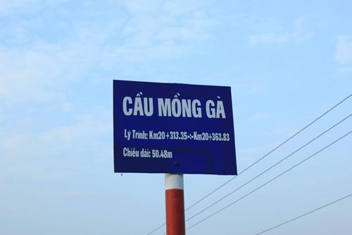 Hinh-01-Cau-Mong-Ga-2575-1429284113.jpg