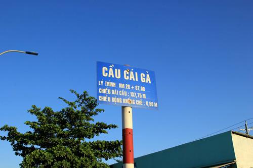 Hinh-03-Cau-Cai-Ga-8129-1429284114.jpg
