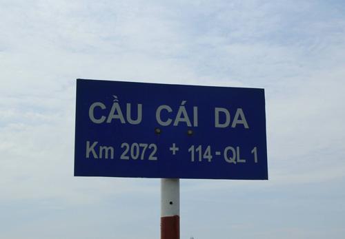 Hinh-04-Cau-Cai-Da-9565-1429284115.jpg