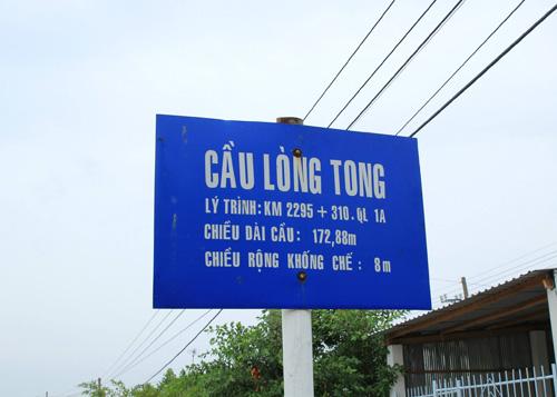 Hinh-05-Cau-Long-Tong-3161-1429284115.jp