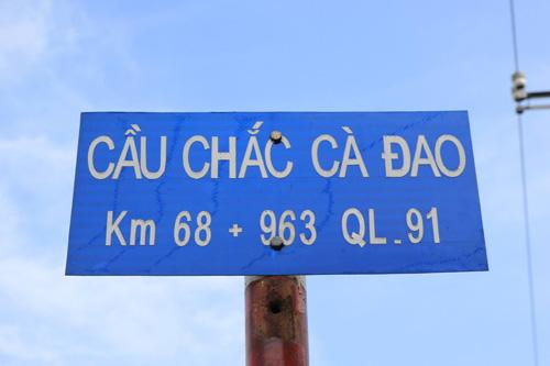 Hinh-06-Cau-Chac-Ca-Dao-6405-1429284116.