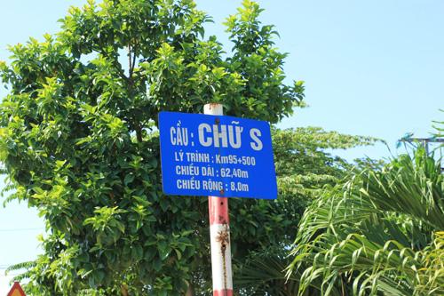 Hinh-07-Cau-Chu-S-1353-1429284117.jpg