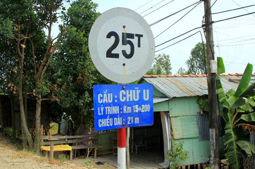 Hinh-08-Cau-Chu-U-1343-1429284117.jpg