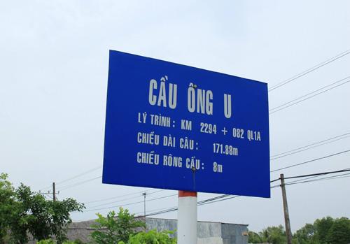 Hinh-09-Cau-Ong-U-6716-1429284117.jpg