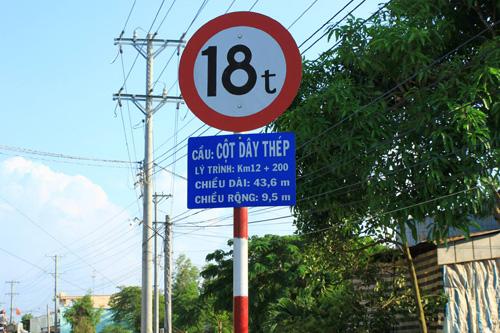 Hinh-11-Cau-Cot-Day-Thep-4623-1429284118