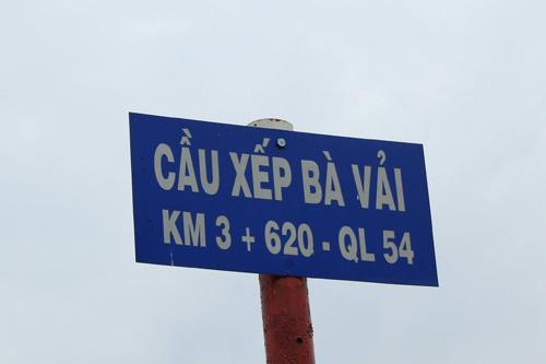 Hinh-12-Cau-Xep-Ba-Vai-7629-1429284123.j