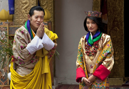 bhutan-royal-wedding-0fae4-9672_14295923