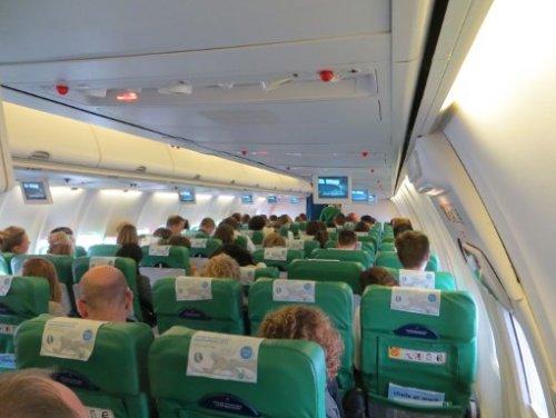 transavia-airlines-03-4184-1430099907.jp