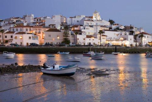 Portugal-Ocean-700.jpg