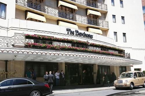 Dorchester-Hotel-2765-1430964138.jpg