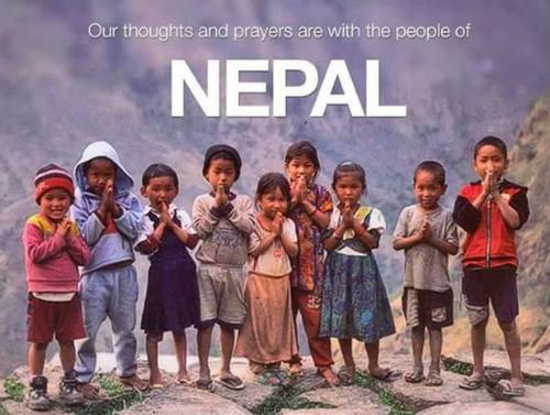 Nepal-9200-1431063625.jpg