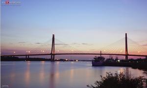Những điểm đến nổi bật trong thành phố Hải Phòng