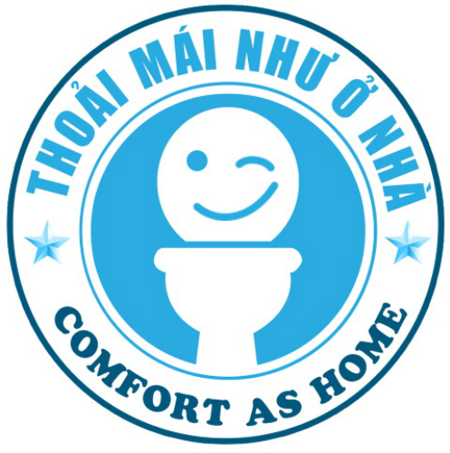 Trải nghiệm với dịch vụ nhà vệ sinh công cộng miễn phí ở Đà Nẵng