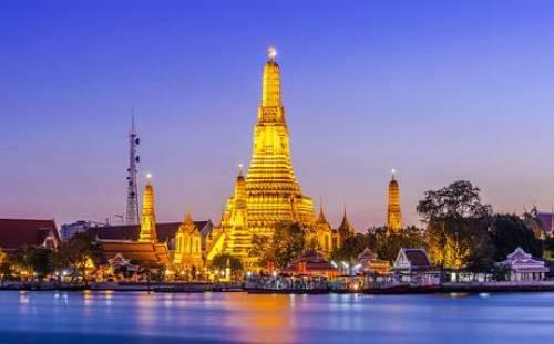 bangkok-temple.jpg