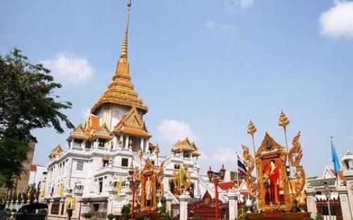 temple-hindu-bangkok.jpg
