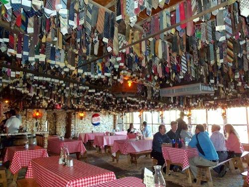 pinnacle-peak-steakhouse-3-6-7650-143208