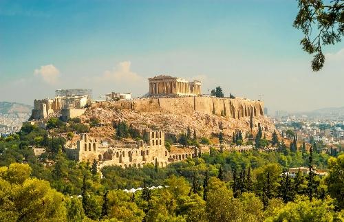 acropolis-of-athens-09-1368-1432198584.j