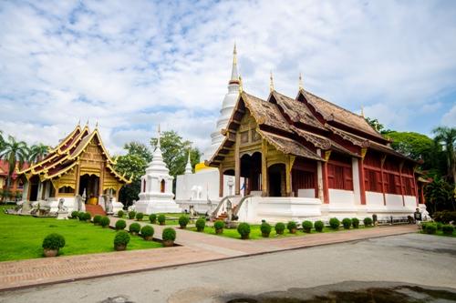 Ordination-hall-of-Wat-Phra-Si-4103-1691