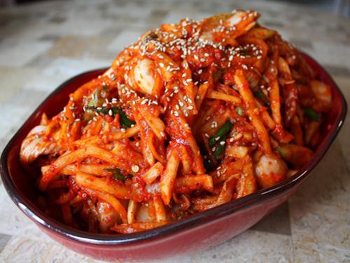 sean-kimchi.jpg