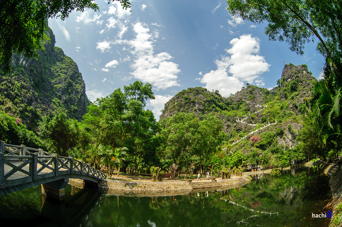 <a href='http://m.vietgiaitri.com/tag/hang-mua/' title='Hang Múa'>Hang Múa</a> - nơi ngắm cảnh lý tưởng ở <a href='http://m.vietgiaitri.com/tag/ninh-binh/' title='Ninh Bình'>Ninh Bình</a>