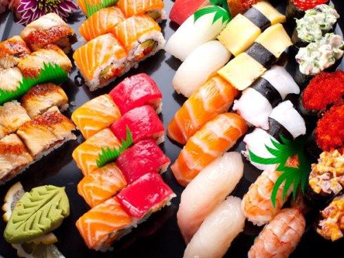 Sushi-5-1-7049-1432797695.jpg