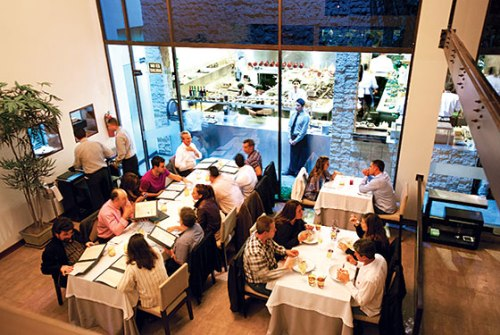 lima120917-restaurants-560-6032-14332117