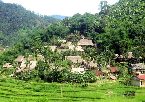 pu-luong4-5459-1433229661.jpg