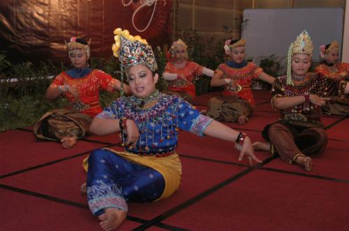 malaysia-1386-1433391125.jpg