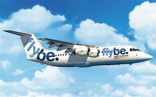 flybe-2244840b-7242-1433779035.jpg