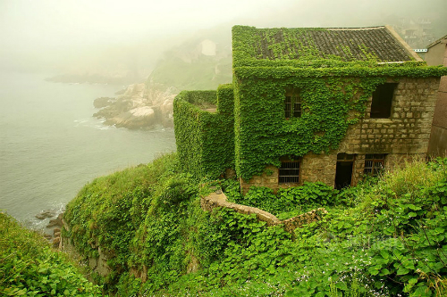 abandoned-village-zhoushan-chi-2121-1757