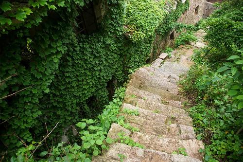 abandoned-village-zhoushan-chi-4704-4732