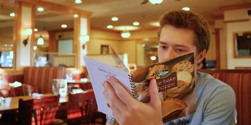 reading-restaurant-menu-3-3905-143470081