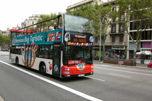 BARCELONA-BUS-TURISTIC-8296-1435025434.j
