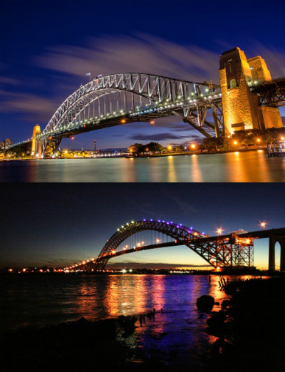 Sydney-Harbor-Bridge-8729-1896-143505080